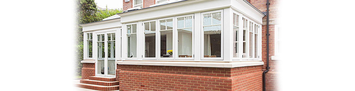 Q Way Home Improvements -orangery-specialists-ely